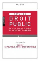 La couverture et les autres extraits de Réglementation pour le transport des marchandises dangereuses. 58e édition
