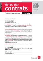 La couverture et les autres extraits de Le secret professionnel de l'avocat dans la jurisprudence européenne