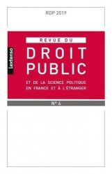 La couverture et les autres extraits de 200 fiches de culture générale. 4e édition