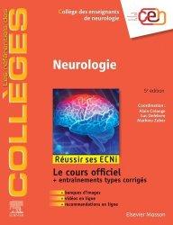 La couverture et les autres extraits de Référentiel collège de Cancérologie