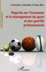 La couverture et les autres extraits de Droit de la concurrence interne et européen. 7e édition