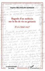 La couverture et les autres extraits de Droit des personnes et de la famille. 3e édition