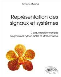 La couverture et les autres extraits de Programmation mathématique
