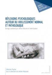 La couverture et les autres extraits de Petit Futé Alpes. Edition 2020