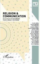 Religion & communication