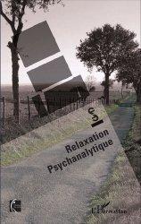 La couverture et les autres extraits de Réformes sociales. Edition 2014