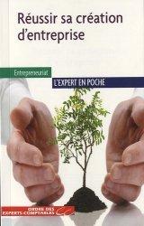 La couverture et les autres extraits de Annales de LCA en français-anglais pour le concours ECNi