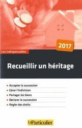 La couverture et les autres extraits de Gérez votre location meublée ou saisonnière. Edition 2018