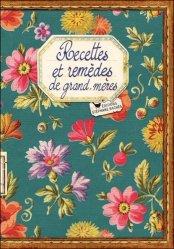 La couverture et les autres extraits de Guide nutritionnel des plantes sauvages et cultivées