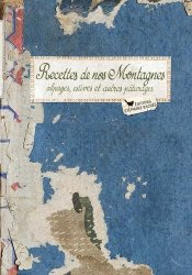 La couverture et les autres extraits de Cuisinière bretonne