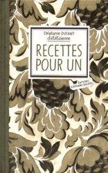 La couverture et les autres extraits de 100 clés pour comprendre Le Havre