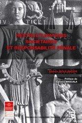 La couverture et les autres extraits de Propriété littéraire et artistique. 10e édition revue et augmentée