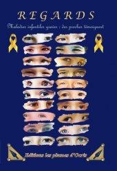 La couverture et les autres extraits de MajBook, Cardiologie - pneumologie