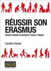 Réussir son Erasmus