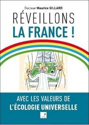 Réveillons la France