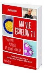 La couverture et les autres extraits de Le Beau Vélo de RAVeL