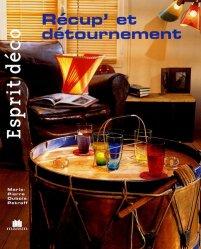 La couverture et les autres extraits de Rhône-Alpes. Edition 2014