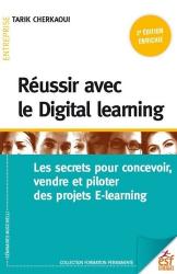 Reussir le digital learning