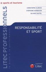 La couverture et les autres extraits de Code de la sécurité sociale 2014