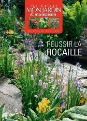 La couverture et les autres extraits de Pratique de l'exposition en photographie
