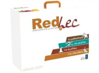 Redlec 2