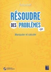 Résoudre des problèmes CP
