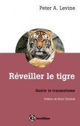 Réveiller le tigre