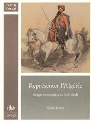 La couverture et les autres extraits de Droit constitutionnel. 7e édition
