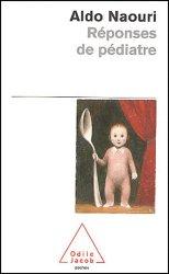 La couverture et les autres extraits de Corse. 17e édition
