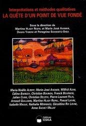 La couverture et les autres extraits de Baleares 2015