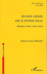 La couverture et les autres extraits de Réunion. Edition 2017