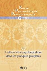 La couverture et les autres extraits de Le Petit Larousse de la psychologie