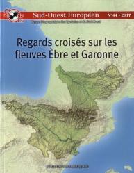 Regards croisés sur les fleuves Ebre et Garonne