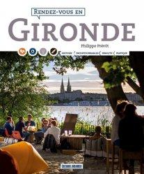 Rendez-vous en Gironde