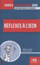 Réflexes à l'iECN