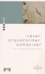 La couverture et les autres extraits de Les Sentiers d'Emilie dans les Hautes-Pyrénées vol. 1