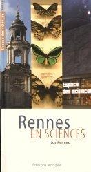 Rennes en sciences