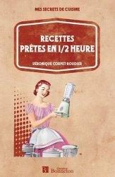 La couverture et les autres extraits de Famille et successions. Guide pratique, Edition 2020