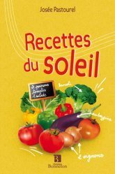 La couverture et les autres extraits de Sentier vers Saint-Jacques-de-Compostelle : Arles - Toulouse