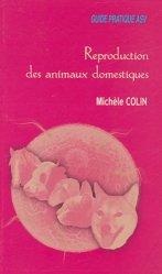 La couverture et les autres extraits de Ile-de-France. Edition 2014