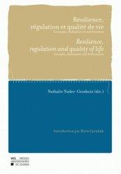 La couverture et les autres extraits de Fusions, acquisitions, scissions. 4e édition revue et augmentée