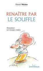 La couverture et les autres extraits de Paris. Edition 2014
