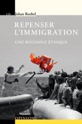 Repenser l'immigration
