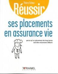 La couverture et les autres extraits de Réussir le concours d'entrée en IFSI  2013 - 2014