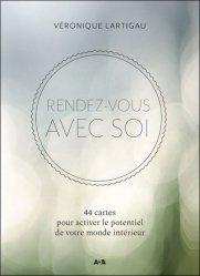 La couverture et les autres extraits de Droit des régimes matrimoniaux. 5e édition