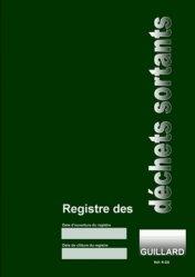 La couverture et les autres extraits de Ohada. Traité et actes uniformes commentés et annotés, 4e édition
