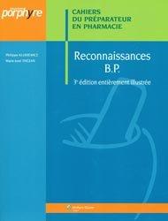 La couverture et les autres extraits de Comptabilité et instruments de gestion