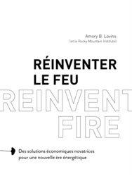 Réinventer le feu