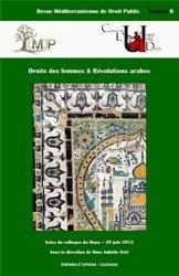 La couverture et les autres extraits de La vallée de l'Ubaye... à pied