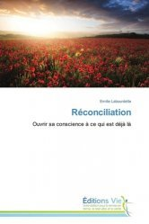 La couverture et les autres extraits de L'aide-mémoire de l'assurance-vie. 15e édition